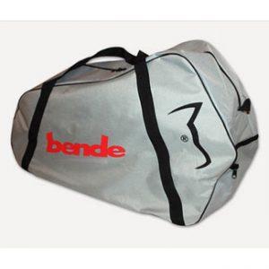 Equipment-Bags