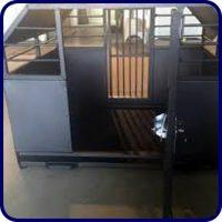 Box Units