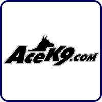 Ace K9 Equipment