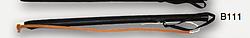 leatherstick